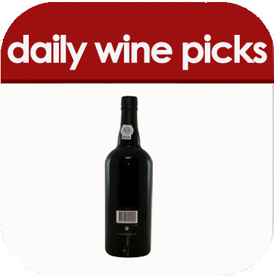 DAILY WINE PICKS